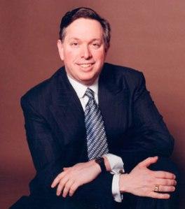 MichaelKaiser