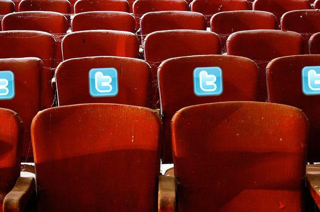 tweet_seat-4f6cceb-intro